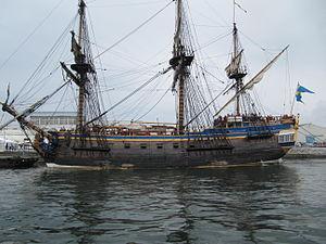 Brest2012 Götheborg (7).JPG