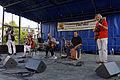 Brest - Fête de la musique 2014 - Koll e Ano - 001.jpg