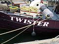 Brest 2012 Twister.jpg