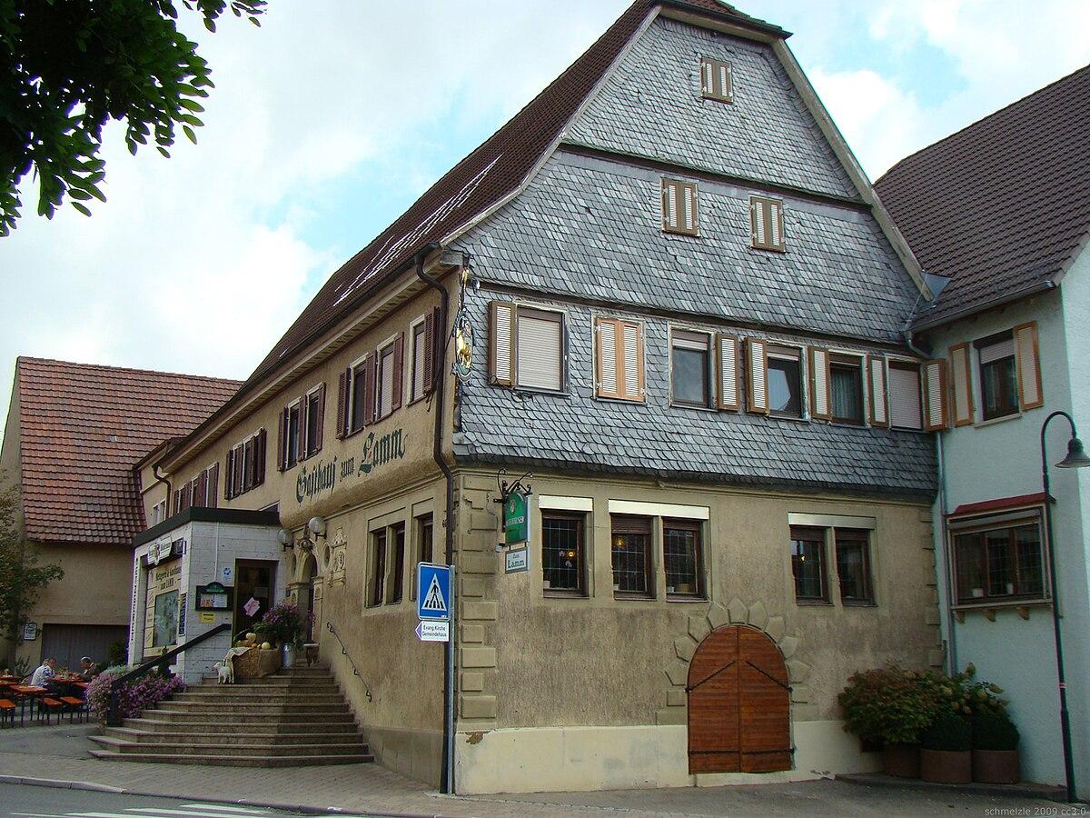 Hotel Gasthaus Zum Lindenweiler Vogelbreite   Magdeburg Deutschland