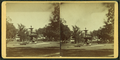 Brewer's fountain, Boston Common, from Robert N. Dennis collection of stereoscopic views 2.png
