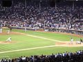Brewers @ Cubs (3939077389).jpg