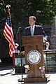 Brian Krolicki speaks at Community Covenant Ceremony.jpg