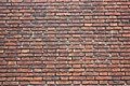 Brickwork in Flemish Bond.jpg