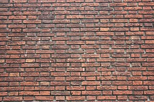Brickwork Wikipedia