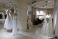 Bridal salon at Dayton's (38094536346).jpg