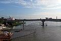 Bridge at Narsingdi District (03).jpg
