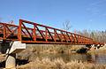 Bridge at Swift Creek.jpg