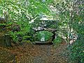 Bridge over Calverley Cutting (3003049513).jpg