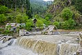 Bridge over Kutton waterfall 2.jpg