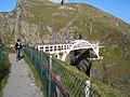 Bridge to the Signal Station at Mizen Head.jpg
