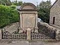 Bridgemont War Memorial.jpg