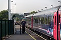 Bridgend railway station MMB 01 43004.jpg