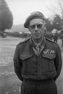 Keith Lindsay Stewart military leader