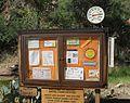 Bright Angel Campground - Flickr - brewbooks.jpg