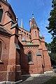 Brigitta-Kirche, Wien 20 6.jpg