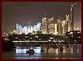 Brisbane City Riverfire from Hamilton-09= (6110123905).jpg