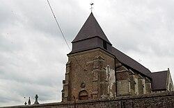 Brissay-Choigny église 1a.jpg