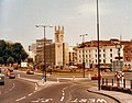 Bristol City Centre, 1982 - geograph.org.uk - 916908.jpg