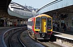 Bristol Temple Meads railway station MMB A7 159101.jpg