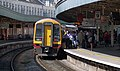 Bristol Temple Meads railway station MMB A8 159101.jpg