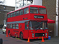 Bristol VRT (15752147518).jpg