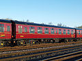 British Rail Mk1 coach number 99318.jpg