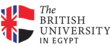 British University in Egypt.png