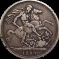 British crown 1890 reverse.png