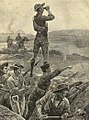 British soldiers digging trenches in South Africa ca 1900.jpg