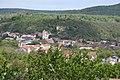 Brno-Obřany-výhled-z-cesty-pod-ulicí-Barvy2020b.jpg