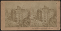 Broadway and post office, New York, U.S.A, by Kilburn Brothers 3.png