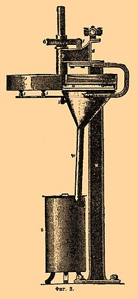 Brockhaus and Efron Encyclopedic Dictionary b56 069-0.jpg