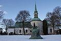 Bromma kyrka 2013b.JPG
