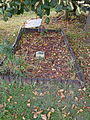 Brompton Cemetery, London 58.JPG