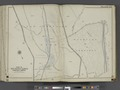 Bronx, V. 2, Double Page Plate No. 43 (Map bounded by Van Cortlandt Park, Bronx River, Broadway) NYPL2020952.tiff
