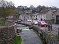 Brook Street, Bradwell - geograph.org.uk - 45118.jpg