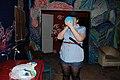 Brooklyn Balloon Purim Party.jpg