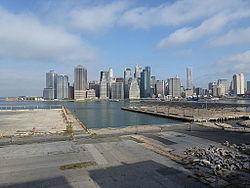 Brooklyn bridge park wikipedia pier 5edit malvernweather Choice Image