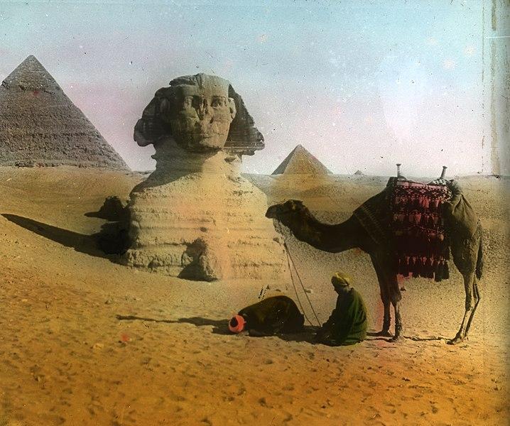 File:Brooklyn Museum - Egypt-Gizeh (pd).jpg