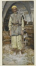 Brooklyn Museum - Saint Joseph - James Tissot - overall.jpg