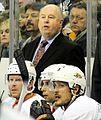 Bruce Boudreau Ducks 2012-02-15.JPG