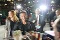 Bruce Springsteen TIFF10.jpg