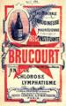 Brucourt publicité eau de source.png