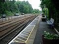 Brundall Station - geograph.org.uk - 855065.jpg