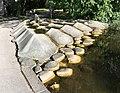 Brunnen 1 Deroystr6 München.jpg