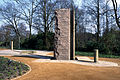 Brunnenanlage im Bürgerpark Bremerhaven.jpg