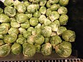 Brussels sprouts in a bin.jpg