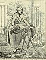 Bruxelles à travers les âges (1884) (14577140937).jpg