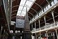 Bruxelles - Les Halles Saint Gery.jpg
